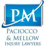 Paciocco & Mellow